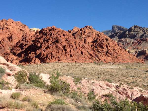 Red-Rock-3